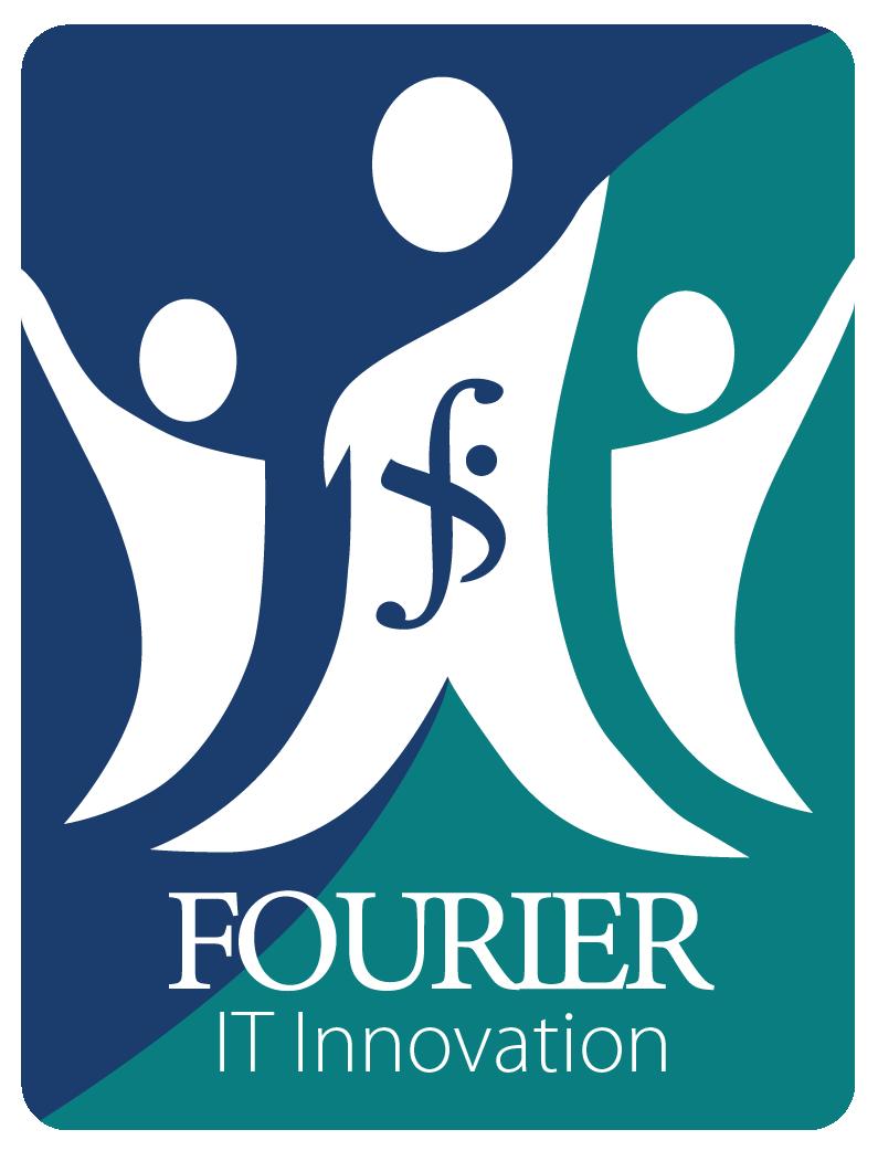 Fourier IT™